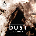 Dust Steppers (Sample Pack WAV)