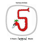5 Year's Tagged Music