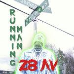 Running Man (Explicit)