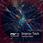 Improv Tech