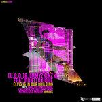 Elvis Is In Our Building (Remixes)