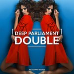 Deep Parliament Double