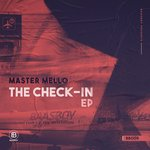 The Check-In