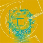 Creative House Vol 12