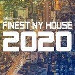 Finest NY House 2020 (unmixed tracks)