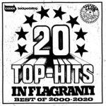 Best Of 2000-2020