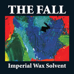 Imperial Wax Solvent (Expanded Edition)