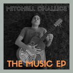 The Music EP