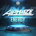 Energy/Cool