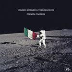 Cosmica Italiana