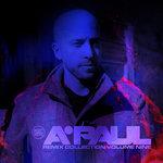 A.Paul Remix Collection Vol 9