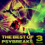 The Best Of Psybreaks Vol 3