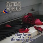 Play For Me The Melody Of Love