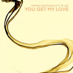 You Get My Love (Explicit)