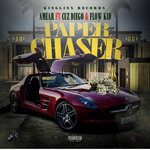 Paper Chaser (Explicit)