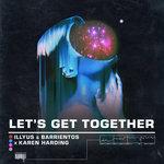 Let's Get Together