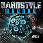 Hardstyle Sounds 2020.2