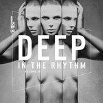 Deep In The Rhythm Vol 10