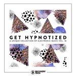 Get Hypnotized Vol 18