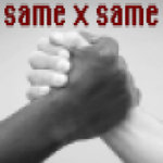 Same X Same