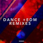 Dance & EDM Remixes
