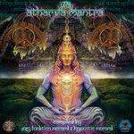 Atharva Mantra