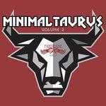 Minimal Taurus Vol 2
