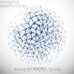 Advanced Minimal Techno Vol 15