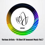 VA Best Of Innocent Music Vol 7