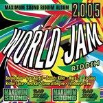 World Jam Riddim