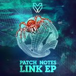 Link EP