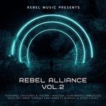 Rebel Alliance Vol 2