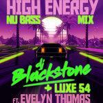 High Energy (Nu Bass Extended)