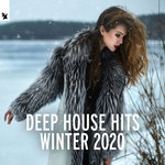 Deep House Hits - Winter 2020