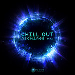 Chill Out Recharge Vol 1