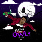Flying With Owls (Explicit)