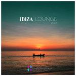 Ibiza Lounge Vol 1