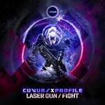 Laser Gun/Fight