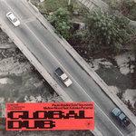 Global Dub