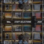 BBE Staff Selections 2020