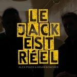 Le Jack Est Reel