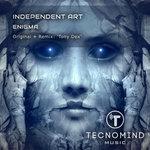 Enigma (Incl. Remixes)