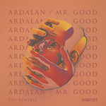 Mr. Good - The Remixes