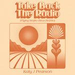 Take Back The Radio (Flying Mojito Bros Refrito)