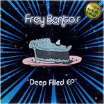 Deep Filled EP