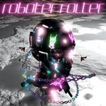Roboter Folter
