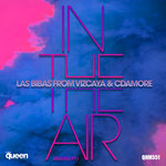 In The Air Part 1 (Remixes)