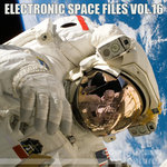 Electronic Space Files Vol 16
