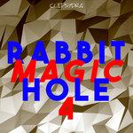 Rabbit Magic Hole 4