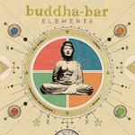 Buddha-Bar Elements